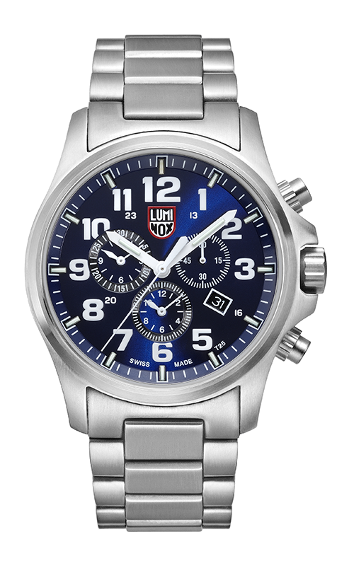 Luminox Atacama Series 1944.M