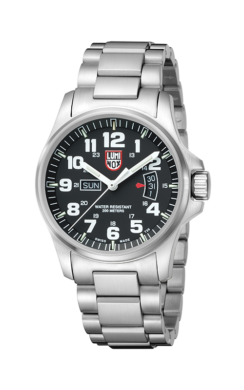 Luminox Field Day Date 1822 2