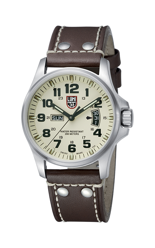 Luminox Field Day Date 1827 2
