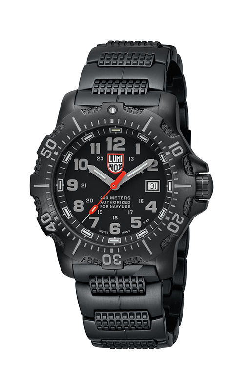 Luminox ANU Series 4222 2