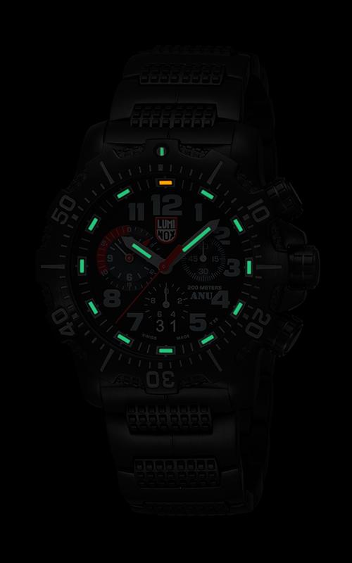 Luminox ANU Series 4242 3