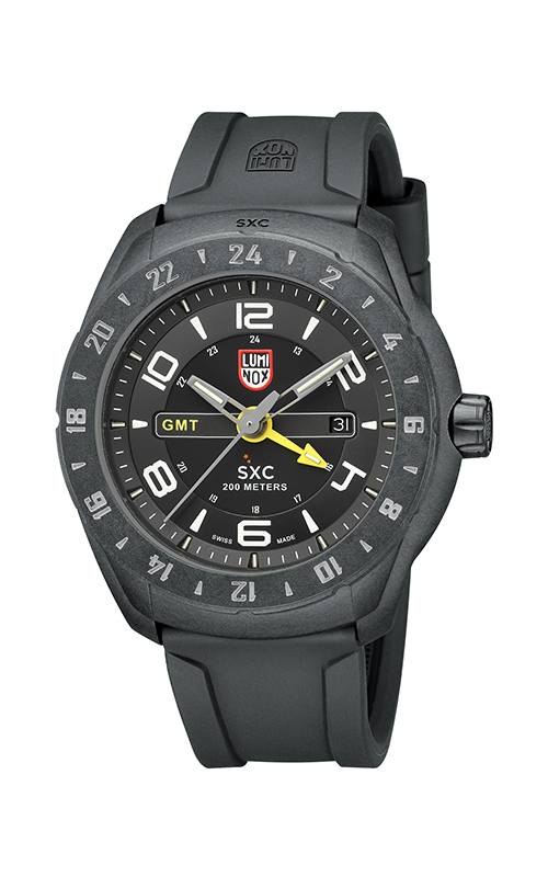 Luminox SXC PC Carbon 5021 2