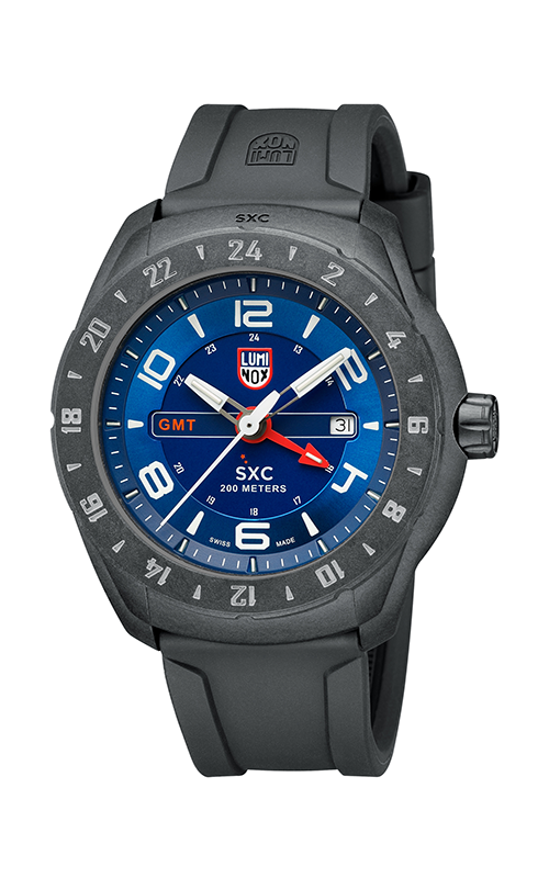 Luminox SXC PC Carbon 5023 2