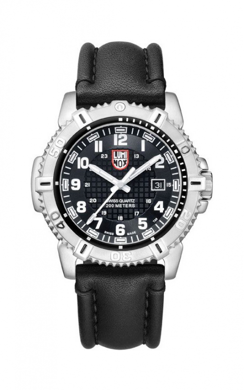 Luminox Modern Mariner 6251 1
