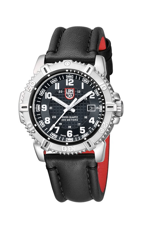 Luminox Modern Mariner 6251 2