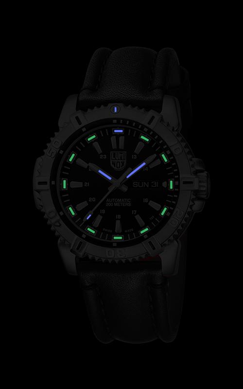 Luminox Modern Mariner 6501 3
