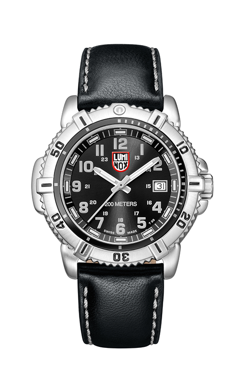 Luminox Modern Mariner 7251