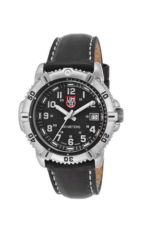 Luminox Modern Mariner 7251 2