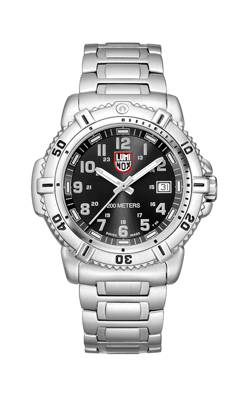 Luminox Modern Mariner 7252 1
