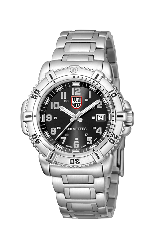 Luminox Modern Mariner 7252 2