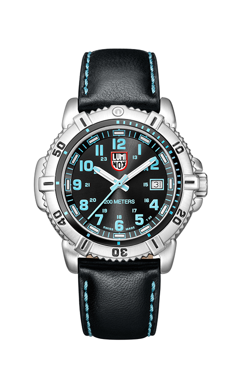 Luminox Modern Mariner 7253