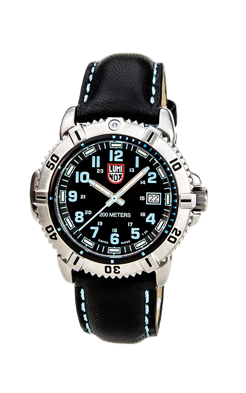 Luminox Modern Mariner 7253 2