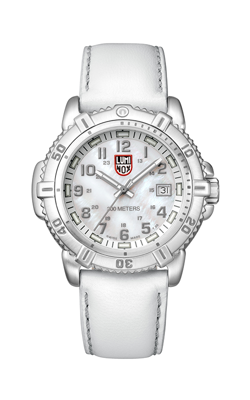 Luminox Modern Mariner 7257