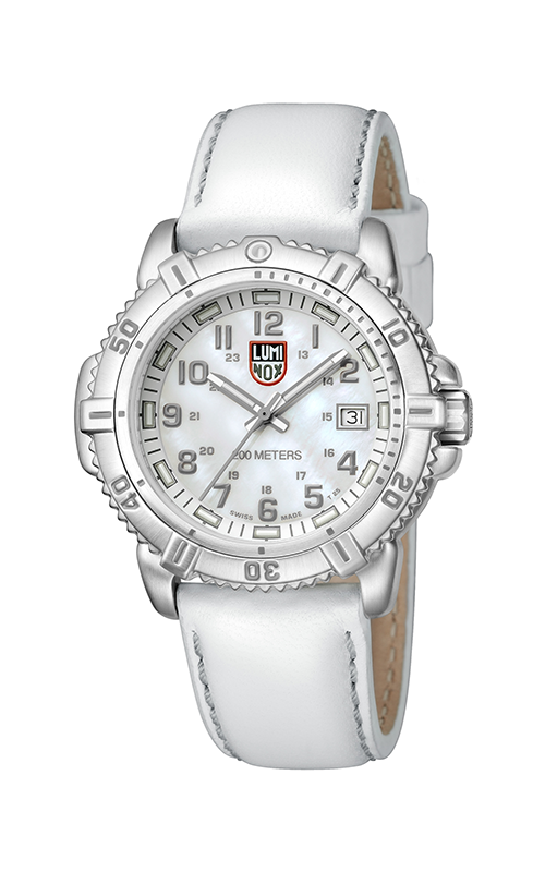 Luminox Modern Mariner 7257 2
