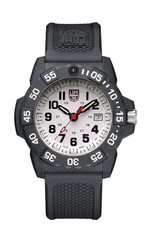 Luminox Navy Seal 3500 Series 3507