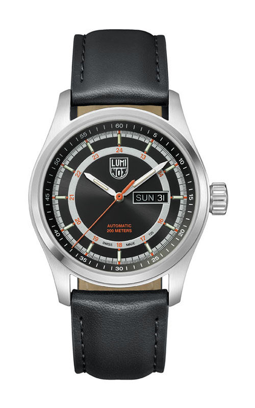 Luminox Atacama Field Automatic 1900 Series 1901 1
