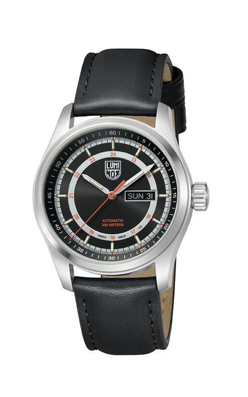 Luminox Atacama Field Automatic 1900 Series 1901 2