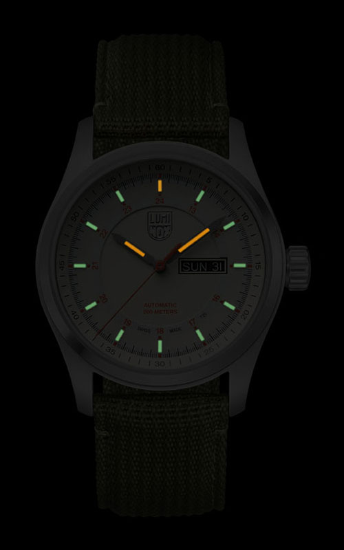 Luminox Atacama Field 1907.NF 3