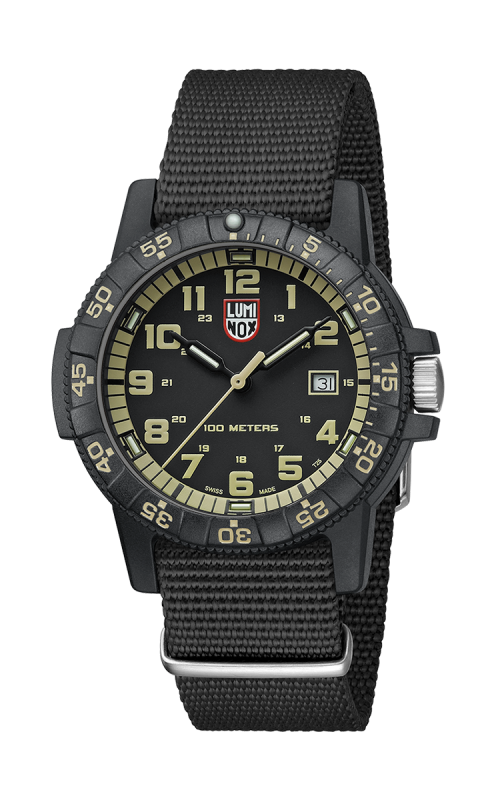 Luminox Leatherback Sea Turtle Giant 0333 2