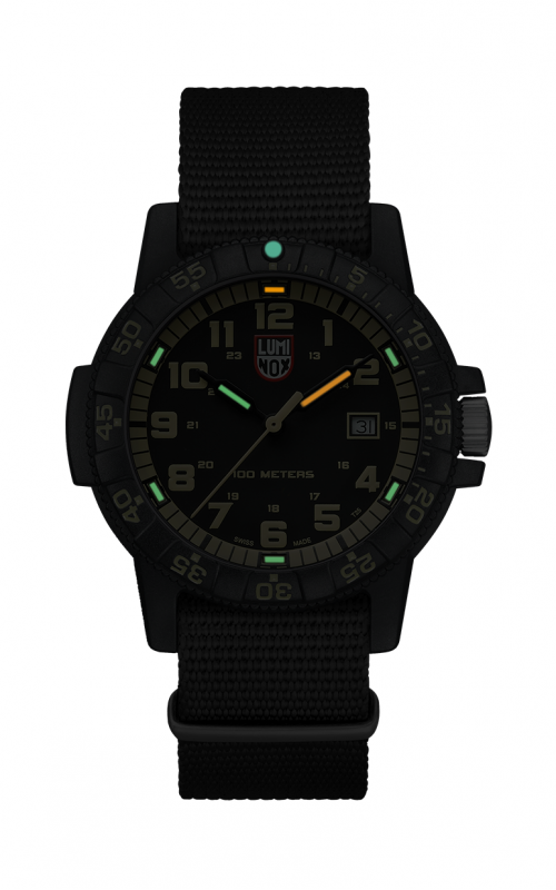 Luminox Leatherback Sea Turtle Giant 0333 3