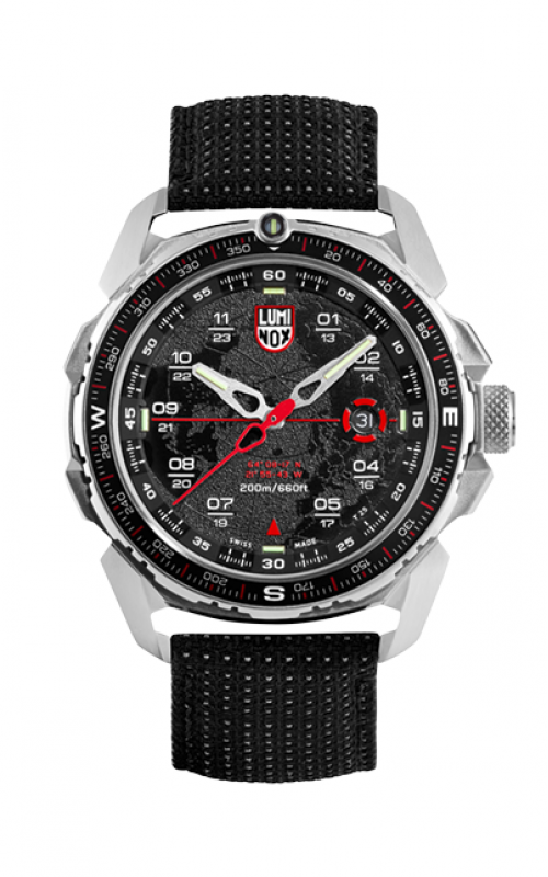 Luminox Ice-Sar 1201