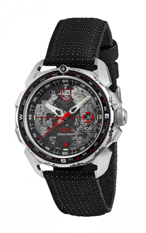 Luminox Ice-Sar 1201 2