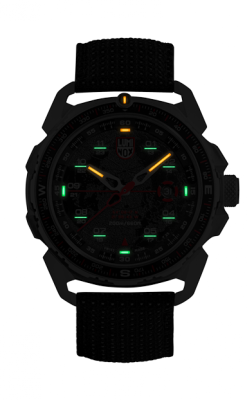 Luminox Ice-Sar 1201 3