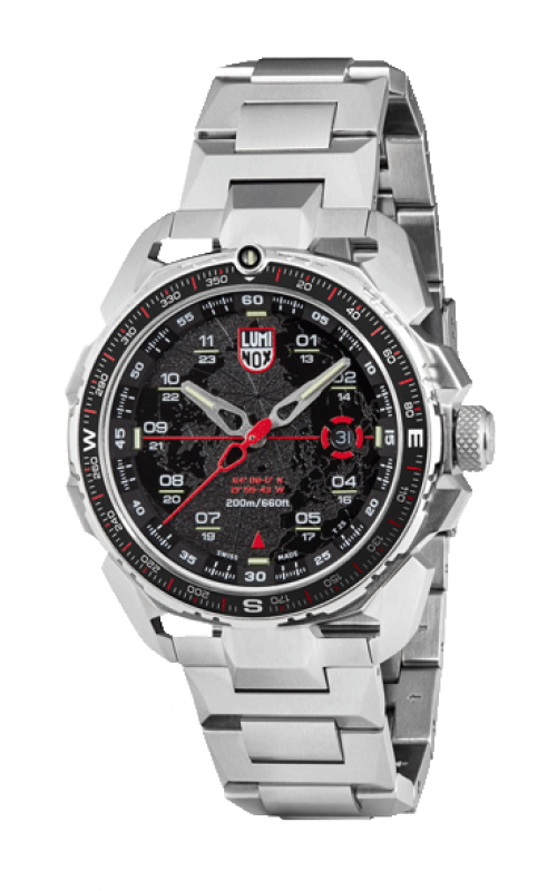 Luminox Ice-Sar 1202 2