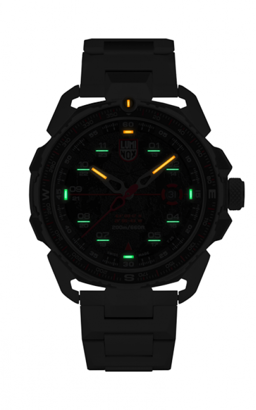 Luminox Ice-Sar 1202 3