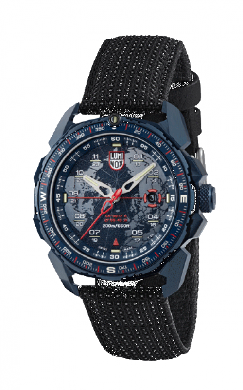 Luminox Ice-Sar 1203 2
