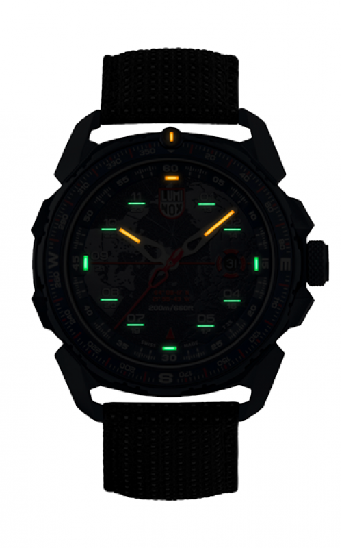 Luminox Ice-Sar 1203 3