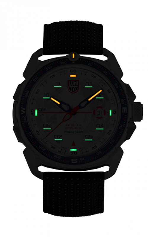 Luminox Ice-Sar 1208 3