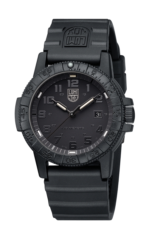 Luminox Leatherback Sea Turtle Giant 0321.BO.L 2
