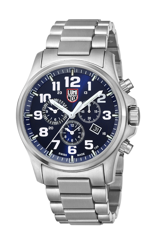 Luminox Atacama Field 1944.M 3