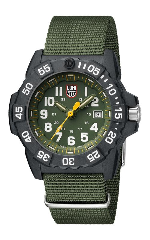 Luminox Navy Seal 3517.L 2