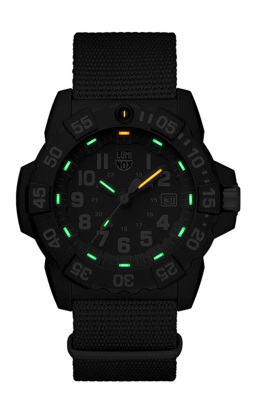 Luminox Navy Seal 3517.L 3