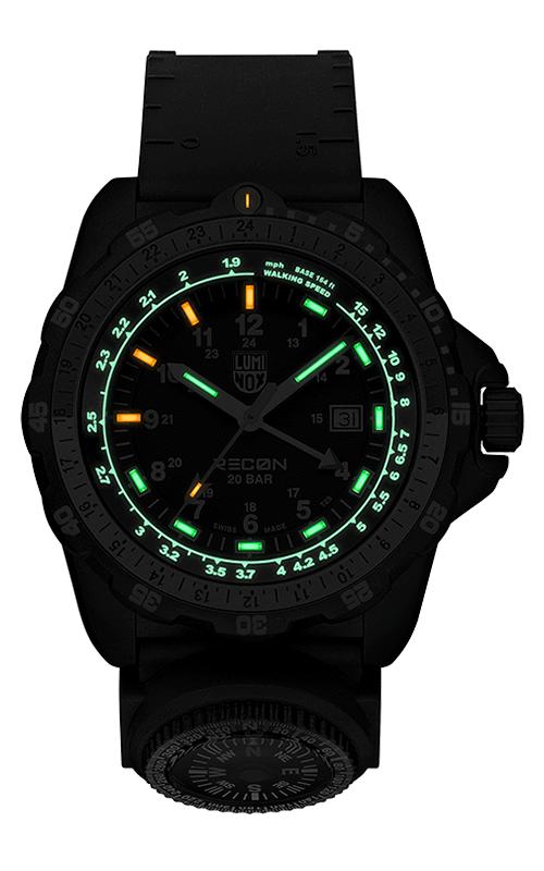 Luminox Recon 8831.KM.L 3