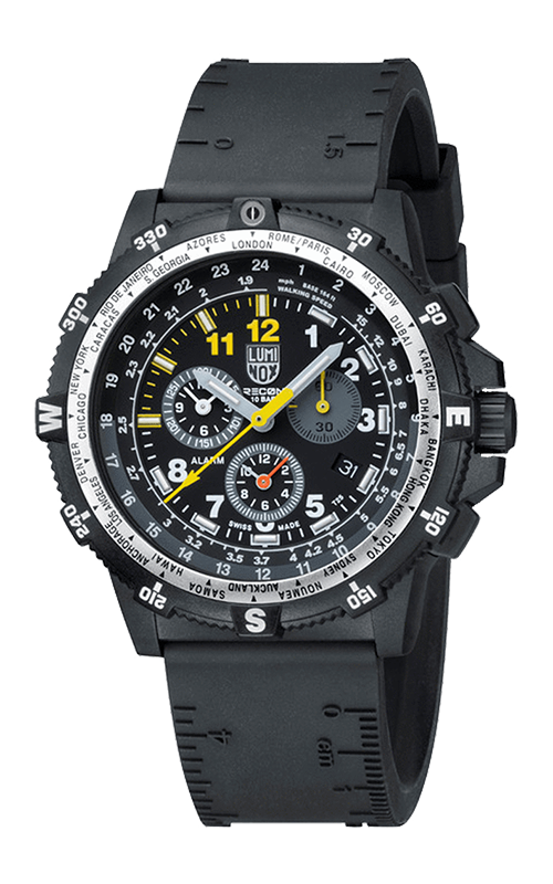 Luminox Recon 8842.MI.SEL 2