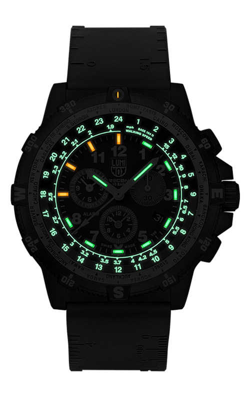 Luminox Recon 8842.MI.SEL 3