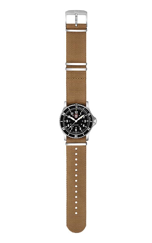 Luminox Sport Timer XS.0901.30TH.SET 3