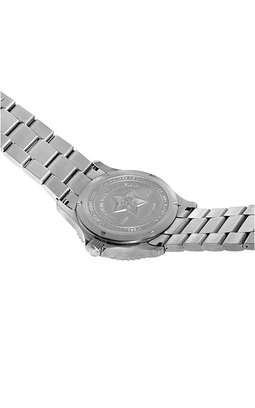 Luminox Sport Timer XS.0901.30TH.SET 7