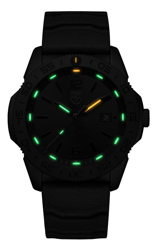 Luminox Pacific Diver 3120 Series XS.3121.BO 2