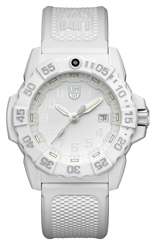 Luminox 3500 Trident Series XS.3507.WO
