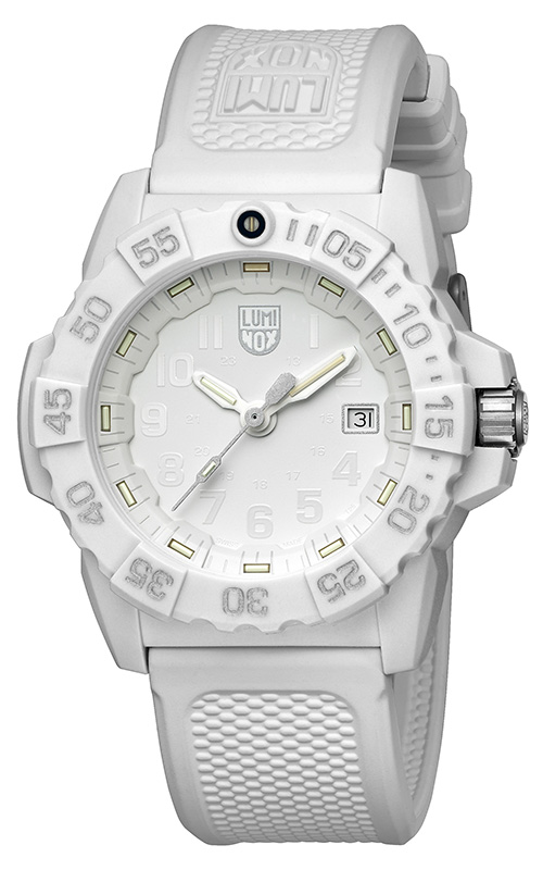 Luminox 3500 Trident Series XS.3507.WO 2