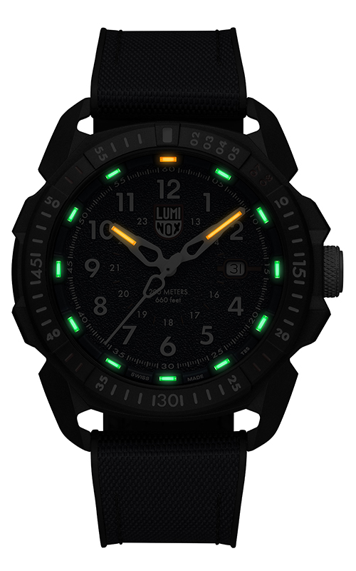 Luminox Ice-Sar XL.1003.ICE 2