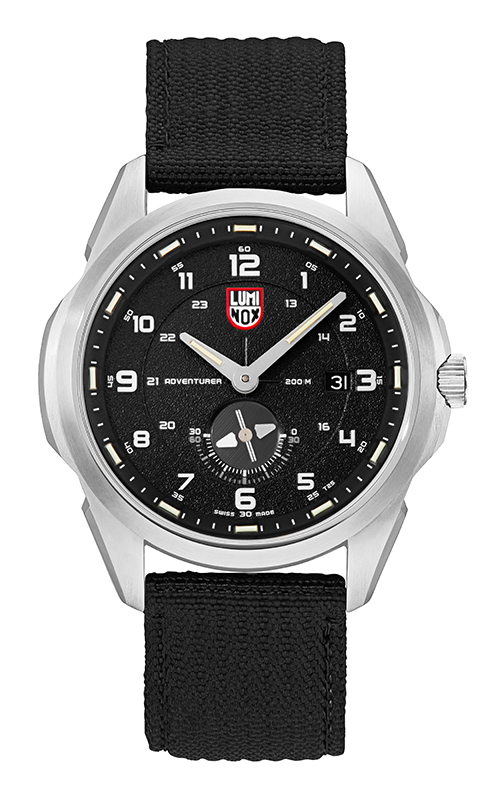 Luminox Atacama Adventurer XL.1761