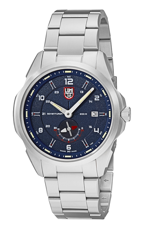 Luminox Atacama Adventurer XL.1764 2