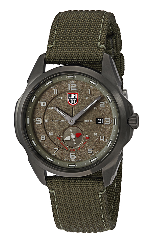 Luminox Atacama Adventurer XL.1767 2