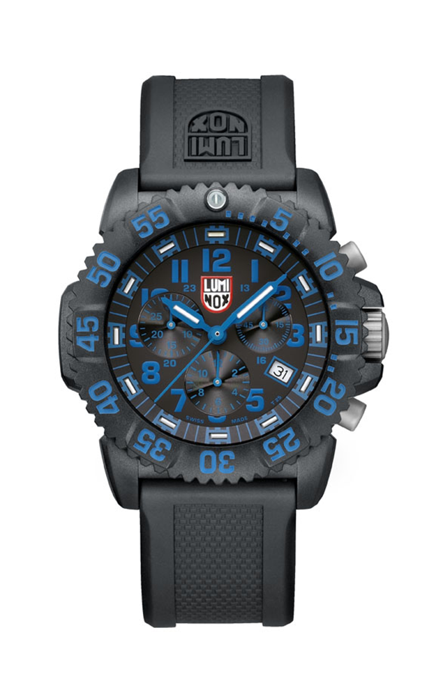 Luminox Navy SEAL Colormark 3083 product image