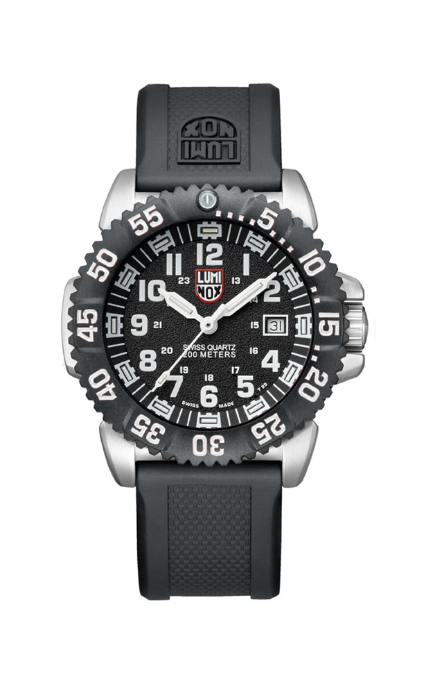 Luminox Navy SEAL Colormark 3151 product image